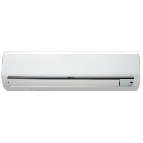 Daikin FTHT60TV16U 1.8 Ton 3 Star Inverter Split AC R32 Copper Hot & Cold