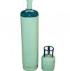Dupont R410A Refrigerant Gas 45 kg.