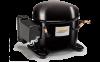 Huayi HY60 Deep Freezer Compressor (200-300 litre)