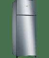 Bosch KDN42UN30I 3 Star Inverter Refrigerator 327L (Inox Metalic)