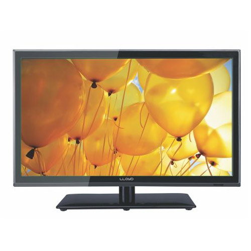 Lloyd  L19ND 48cm (19) HD Ready LED Television