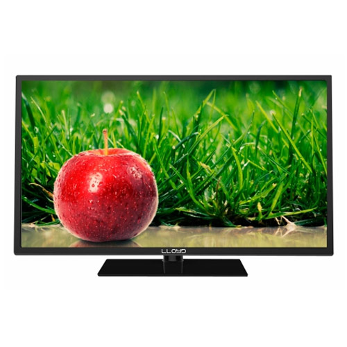 Lloyd L20AM 51cm (20 Inches) HD Ready LED Television