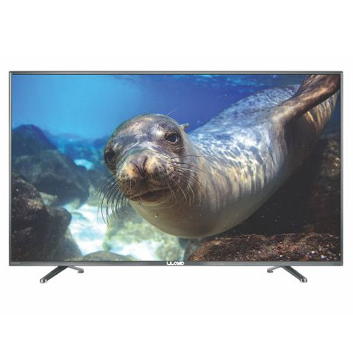 Lloyd L32N2S 81cm (32 Inches) HD Smart LED Television