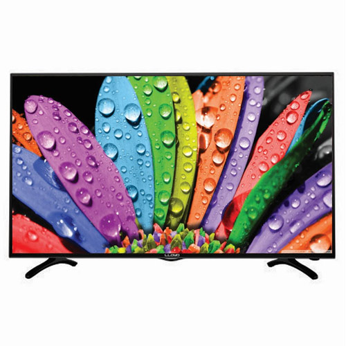 Lloyd L40FGP 101.6 cm (40) Full HD LED Television