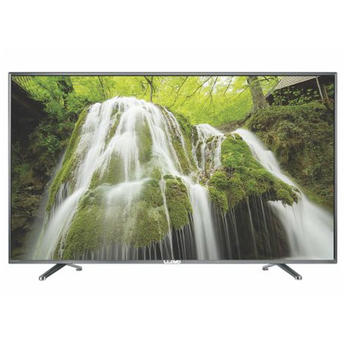 Lloyd L40S 101.6 (40 inches) Full HD LED Television