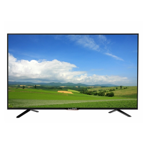 Lloyd L50FLS 127cm (50 inches) Full HD LED 3D TV