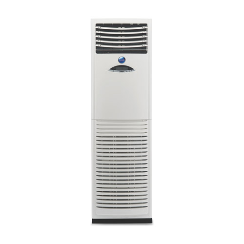 Lloyd GLT24B22MT 2 Ton 2 Star Tower AC R410A Copper