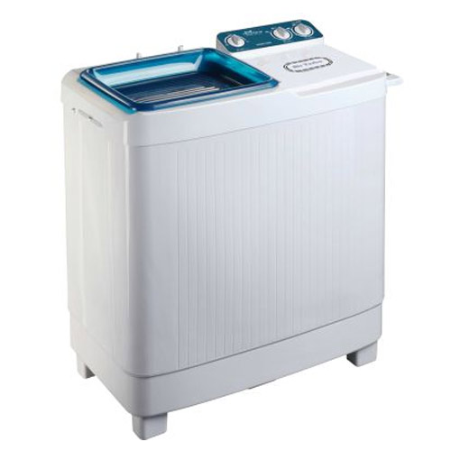 Lloyd Mobili LWMS72LT 7.2 kg Semi Automatic Washing Machine