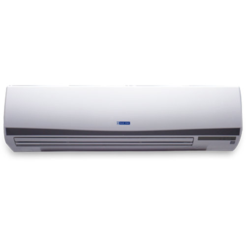 Blue Star MHW36ARAU2 3 Ton Mega 3-Phase Split AC R22 Copper