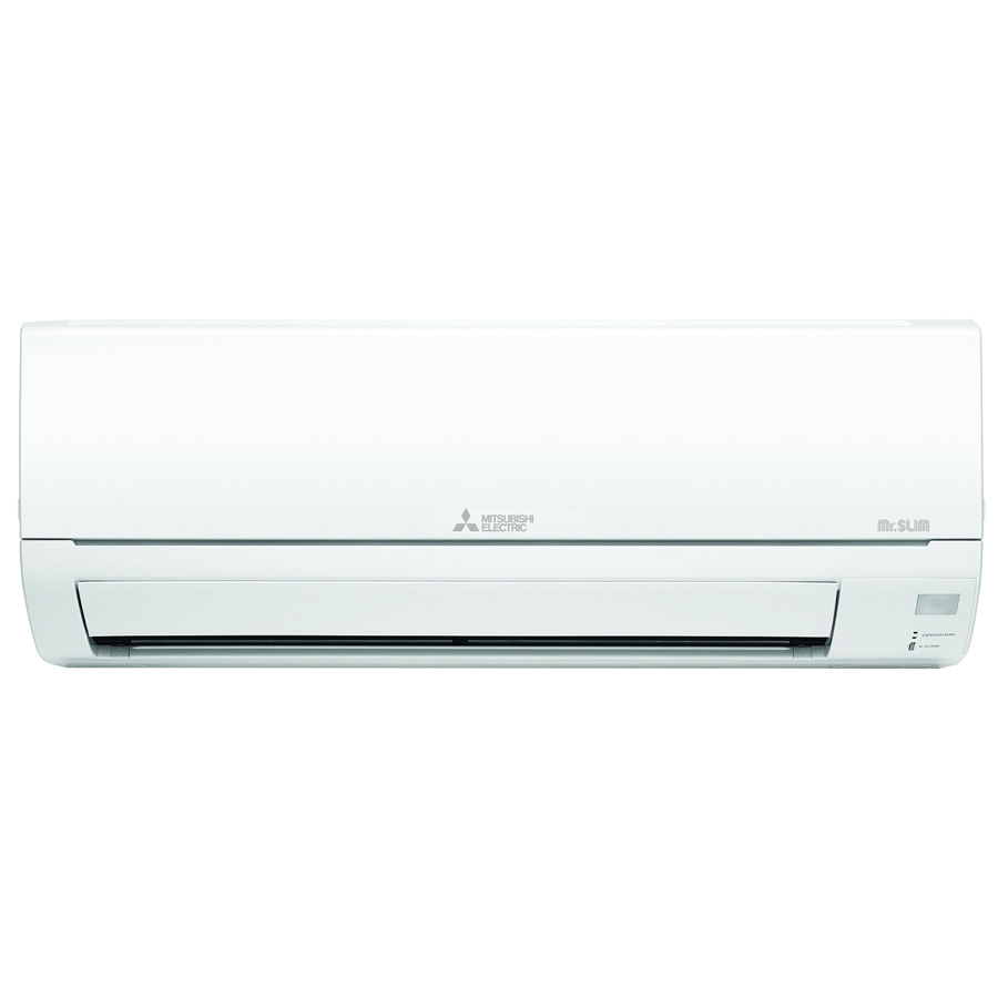 Mitsubishi Electric MS/MU-GL13VF 1 Ton 3 Split AC Star R32 Copper