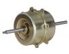 Onida Window AC Fan & Blower Motor 1.5 ton