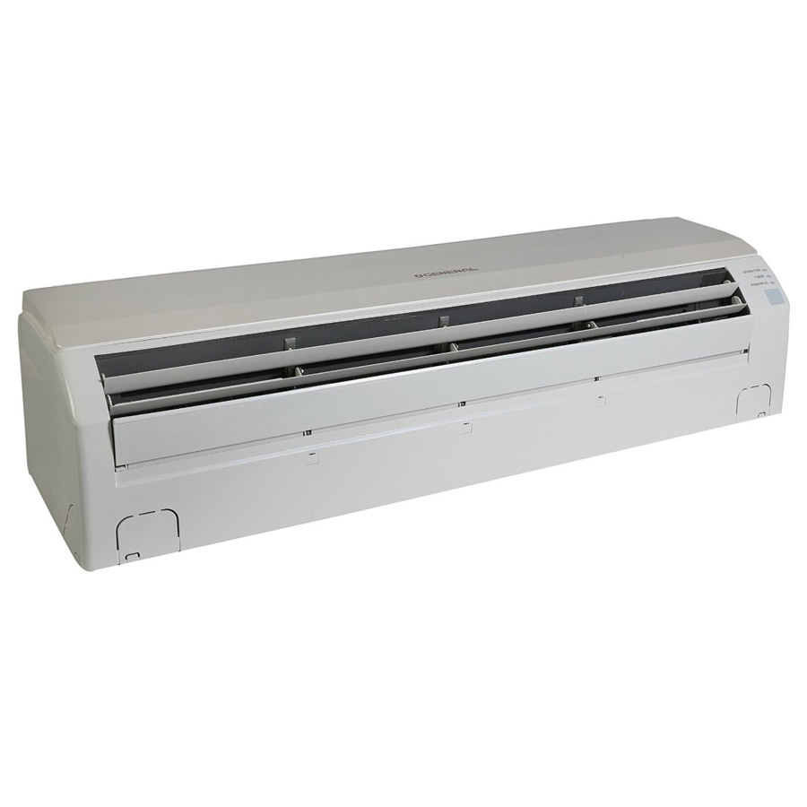 Buy o general asga18ftta 1 5 ton 5 star split ac online at for 1 5 ton window ac price in delhi