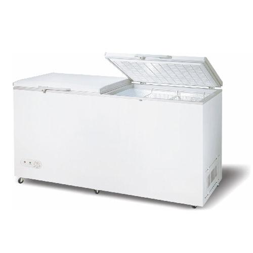 Buy Lloyd Glaceberg Flht548dd 548 Litres Deep Freezer