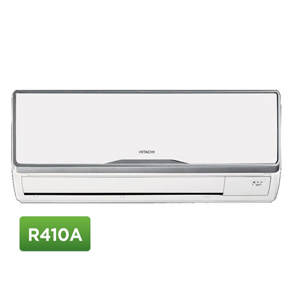 Buy hitachi neo 1 2 ton 5 star 5200f rau514hwdd split ac for 1 5 ton window ac price in delhi