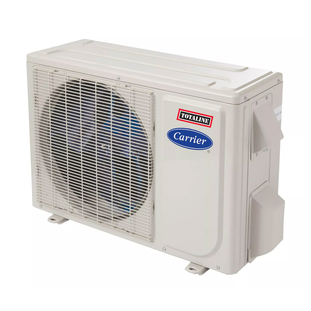 Buy Carrier Totaline 1 Ton Ac Outdoor Kit Copper Condenser